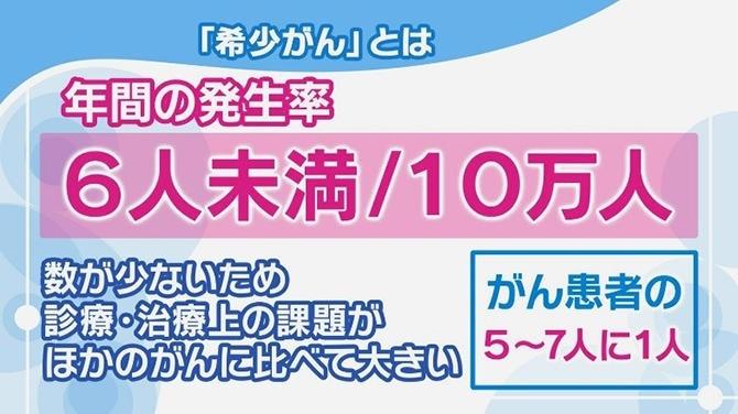 https://www.nhk.or.jp/kenko/assets/article/images/img653_01.jpg