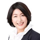 Akane Tokunaga