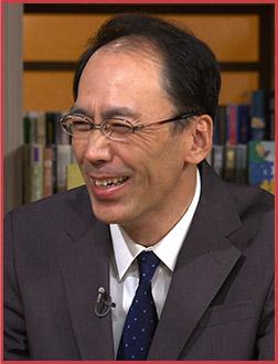 名著38 「菜根譚」:100分 de 名著 - NHK
