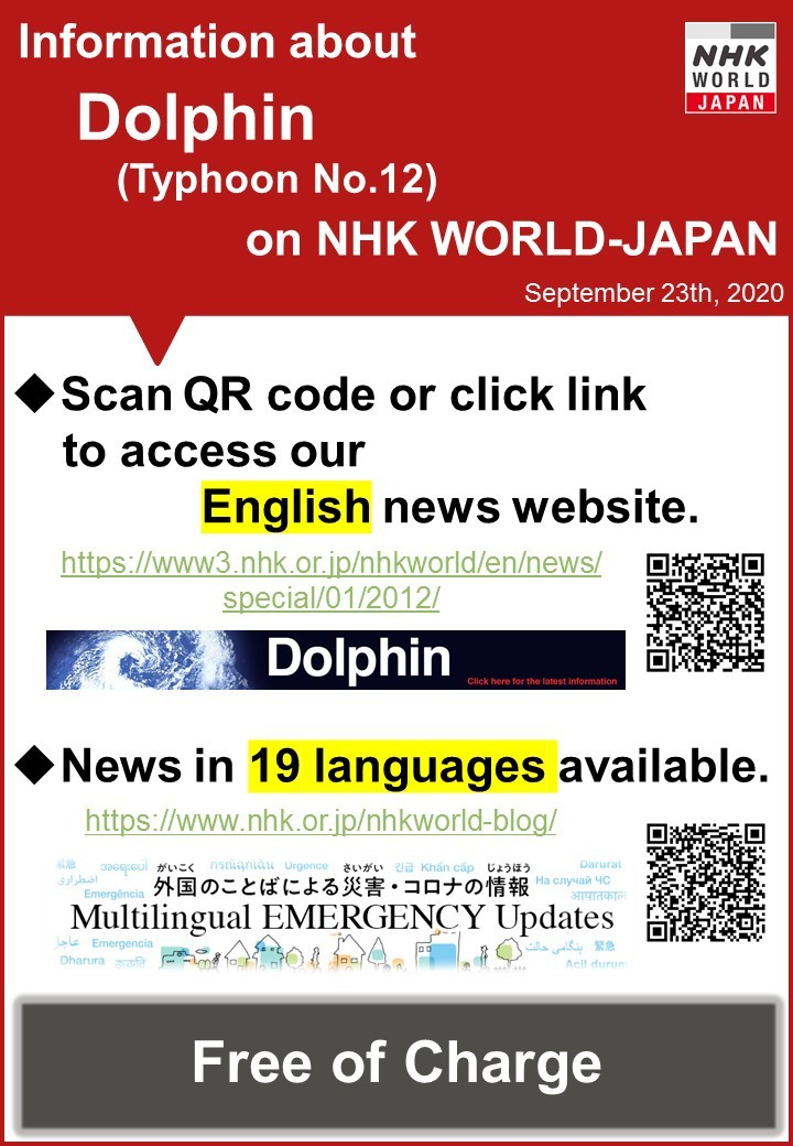 http://www.nhk.or.jp/nhkworld-blog/image/Dolphin_Flyer.JPG