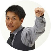 増田師範の作品