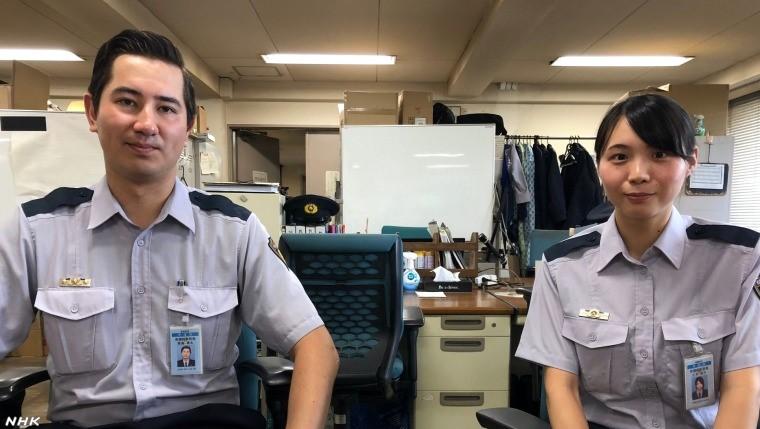 国会をハードに守る「衛視」のランチ | 永田町・霞が関のサラめし ...