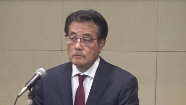 https://www.nhk.or.jp/politics/wp-content/uploads/2019/01/0111okada.jpg
