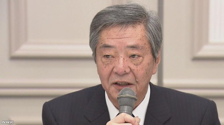 竹下王国は、崩壊するのか | 特集記事 | NHK政治マガジン