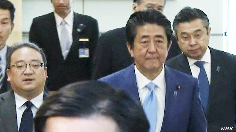 官 佐伯 秘書 <玉木雄一郎代表 首相秘書官のヤジに激怒!>「犬は飼い主に似るという言葉がある。前代未聞の不祥事!」