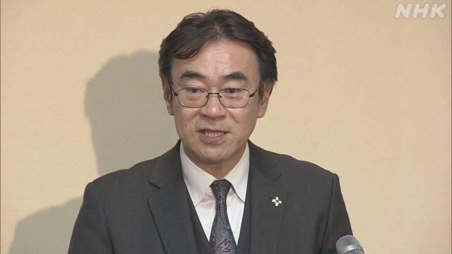 検事 長 マージャン 黒川 賭け