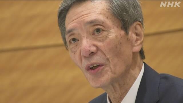 自民 竹下元総務会長「コロナ終息していなくても総選挙可能」 | 注目の ...