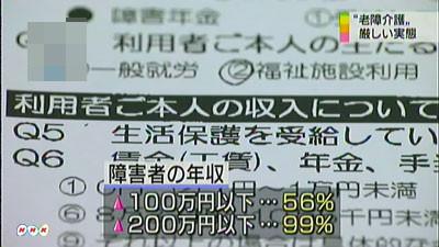 https://www.nhk.or.jp/seikatsu-blog/image/20121019rousyou_6.jpg