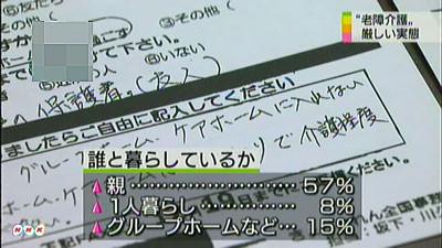 https://www.nhk.or.jp/seikatsu-blog/image/20121019rousyou_7.jpg